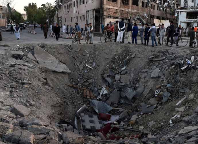 truck-bombing-690_090418070423.jpg