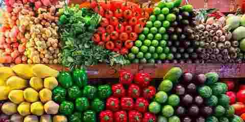 vegetabe-690_091618113224.jpg