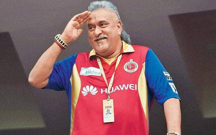 What caused the CBI to be so sure Mallya would not flee the country?