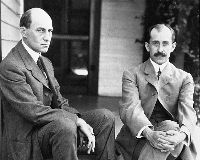 wright_brothers_092518121059.jpg