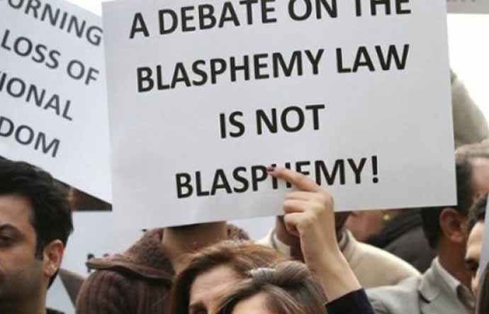 blasphemy-690_101018010729.jpg