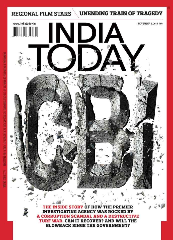 cbi-cover-story_102518014150.jpg