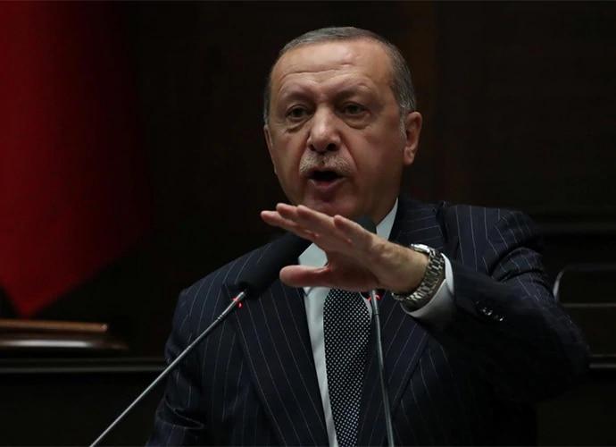 erdogan_100718085929_102318074445.jpg