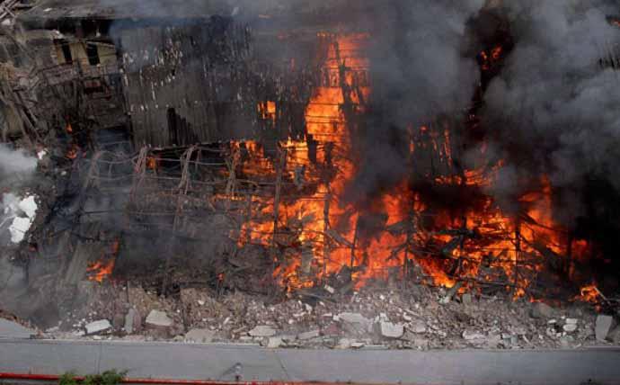 fire-690_100418063739.jpg