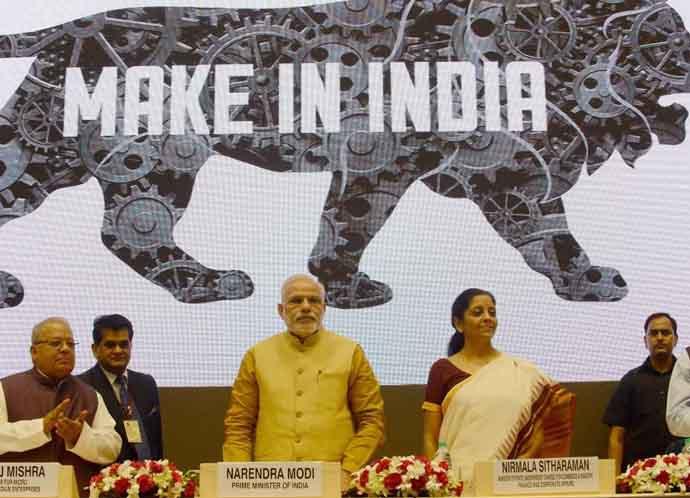make-in-india_103018040635.jpg