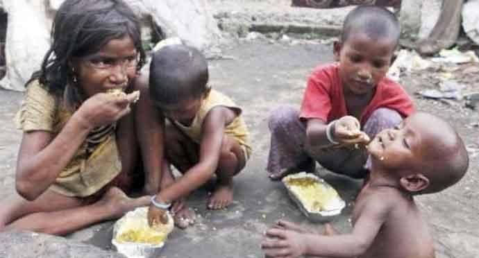 malnutrition_101118034246.jpg