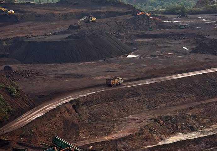 mining-690_103018070707.jpg