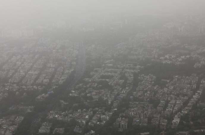 pollution_102118051352.jpg