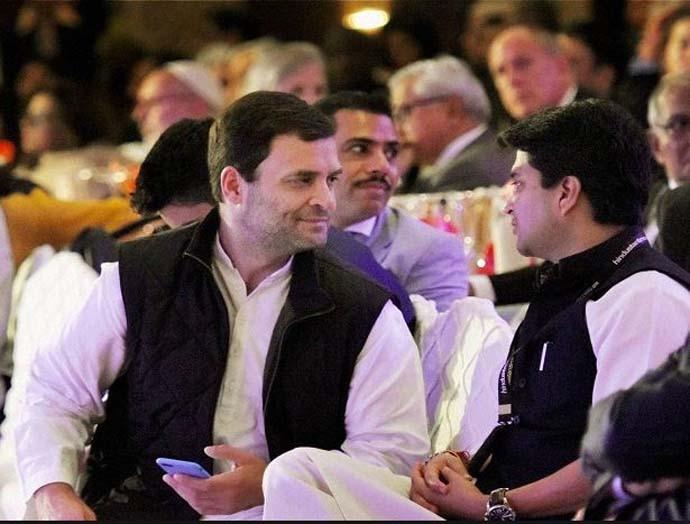 rahul_102118121809.jpg