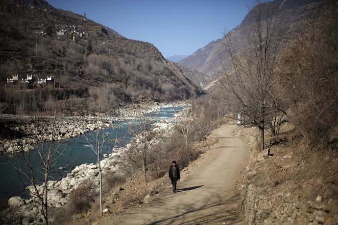 tibet_102518010717.jpg