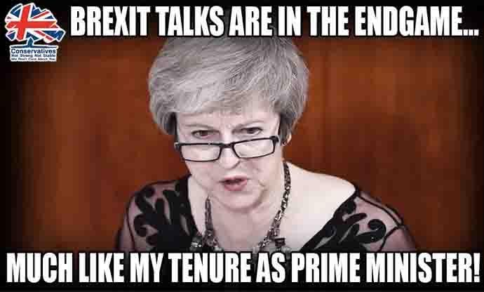 brexit_111618015120.jpg