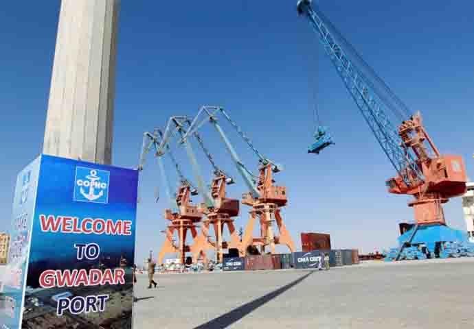gwadar-port_110918011243.jpg
