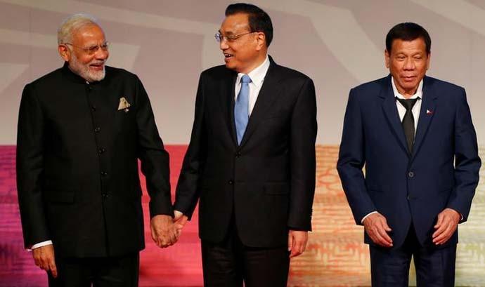 india-china_111918113742.jpg