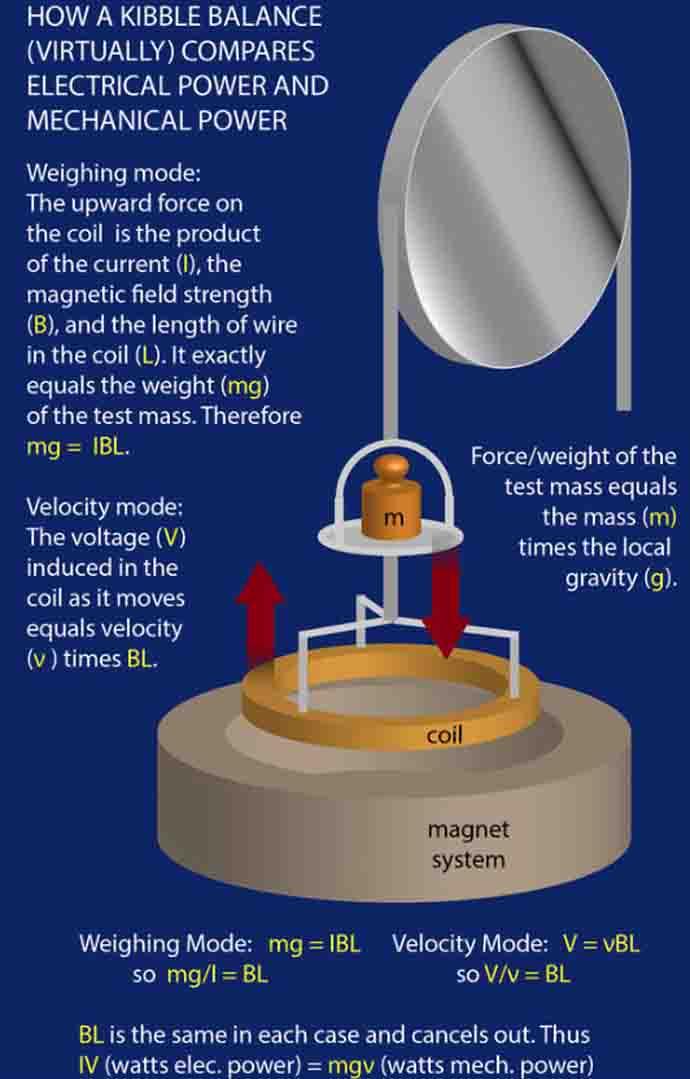 infographic_112318030707.jpg