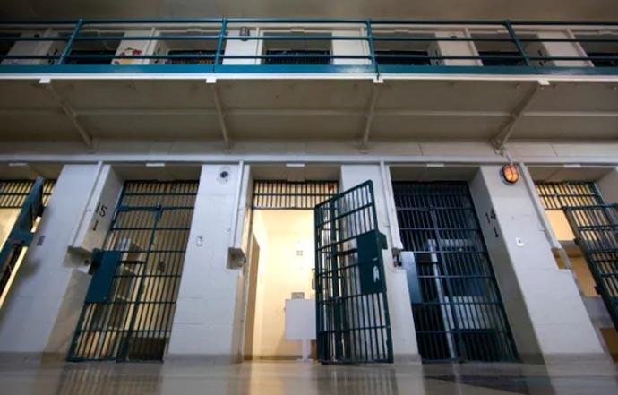 jail-690_112218040649.jpg