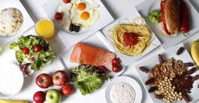 main-balanced-diet_112418020603.jpg