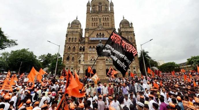 maratha2-copy_113018103305.jpg