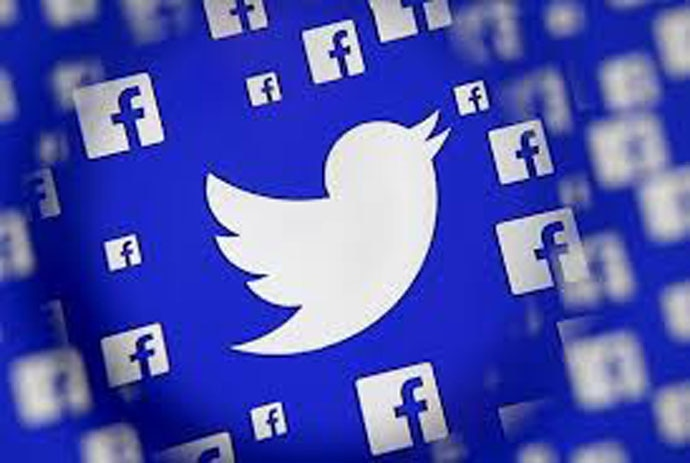 The abuse and vitriol is specially vicious on — but not limited to — social media.