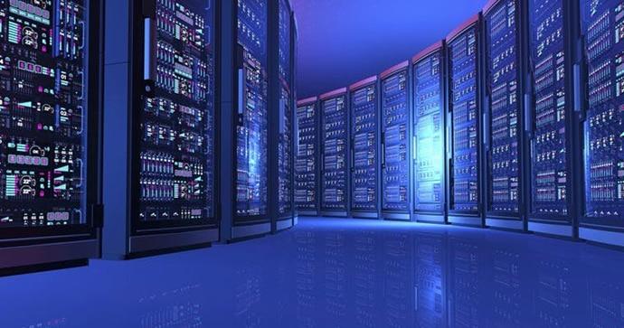 supercomputer2-copy_111418055141.jpg
