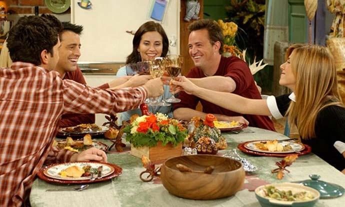 thanksgiving-inside_112218044945.jpg