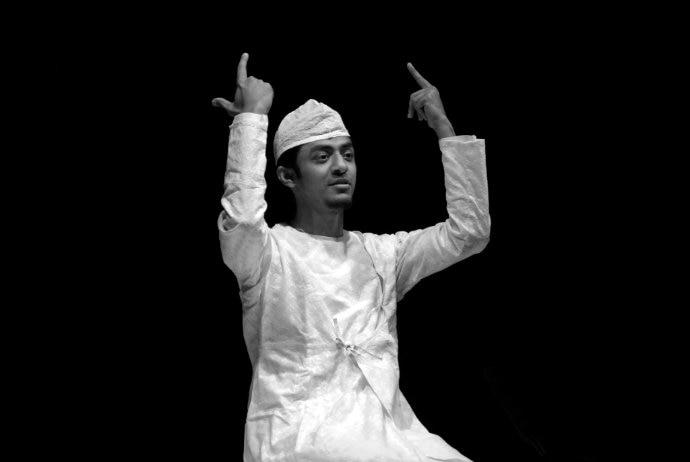 ankit-chadha-faceboo_122618120233.jpg