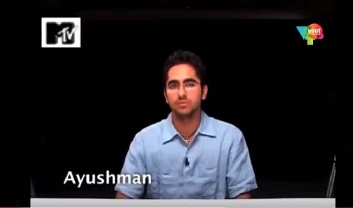 ayushman_122418123549.jpg