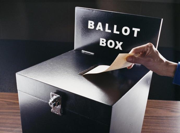 ballot-box-copy_123118051358.jpg