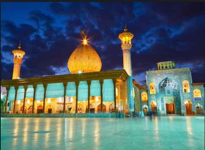 blue-mosque_120618084508.jpg