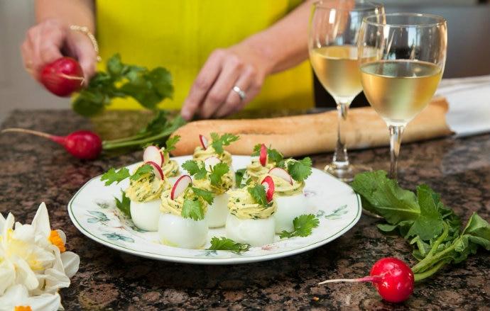 deviled-eggs-recipe-_122818072655.jpg