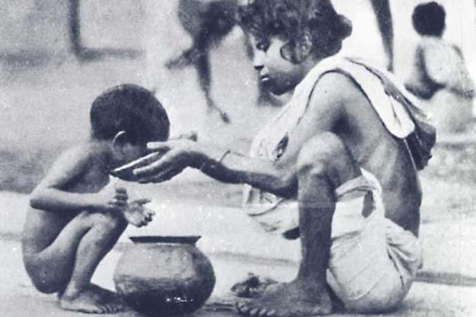 famine-inside_120218064815.jpg
