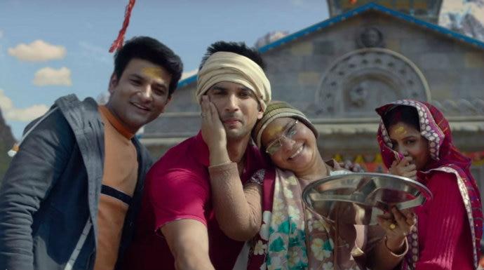 kedarnath-movie-hd-s_120718114616.jpg