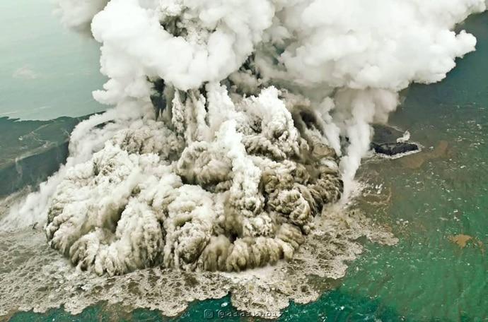 main_indonesia-tsuna_122418040042.jpg