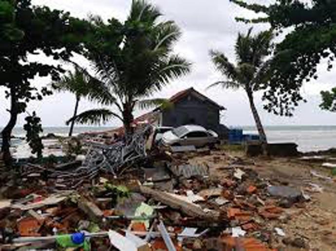 main_indonesia-tsuna_122418040157.jpg