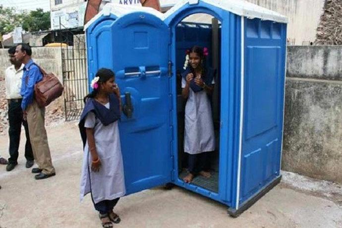 main_toilets-l-pti_121218034108.jpg
