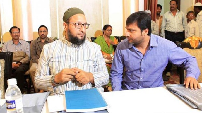 owaisi-bros-copy_122418045614.jpeg