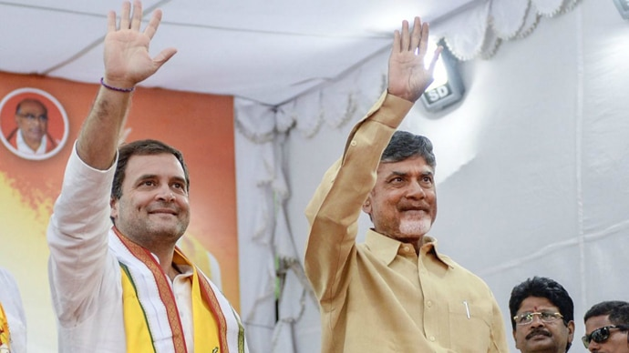 rahul-chandrababu-co_120818013815.jpg