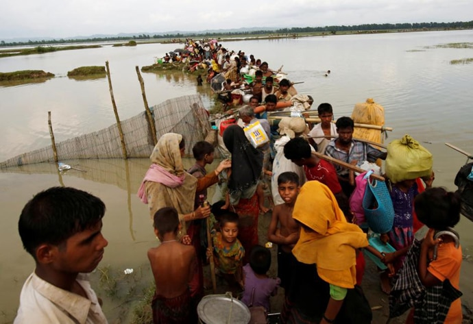 rohingya-bang-copy_121118123102.jpg