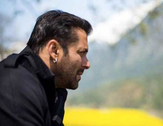 The huge hit Bajrangi Bhaijaan also showcased the beauty of Kashmir.