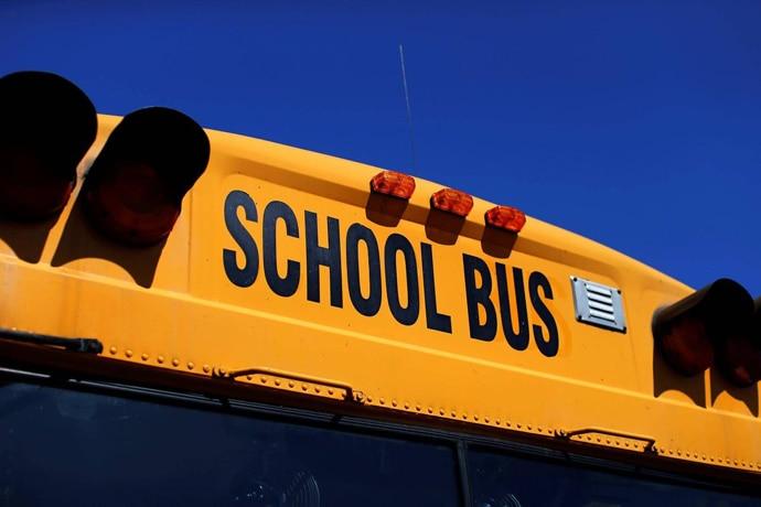 school-bus1-copy_122818073922.jpg