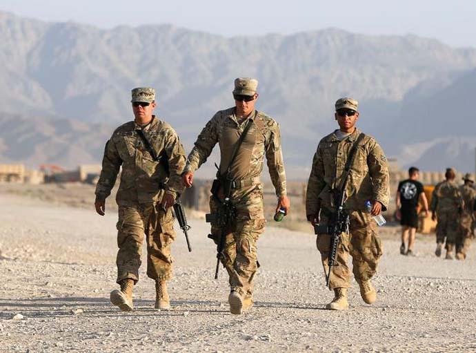 us-troops_122718115944.jpg