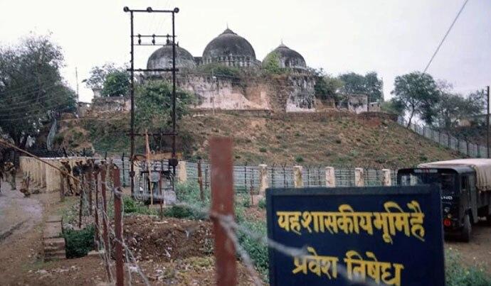 ayodhya-690_013019034344.jpg