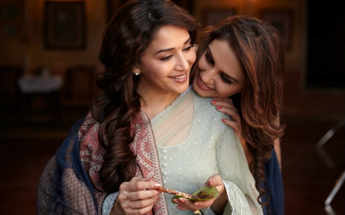dedh-ishqiya-movie_010319041110.jpg