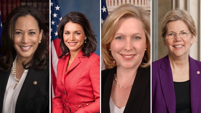 democrats_012219062412.jpg
