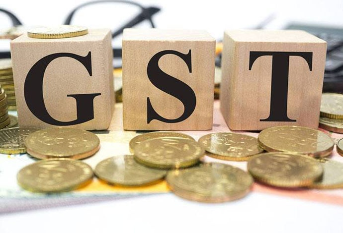 traders want GST to be more simplified