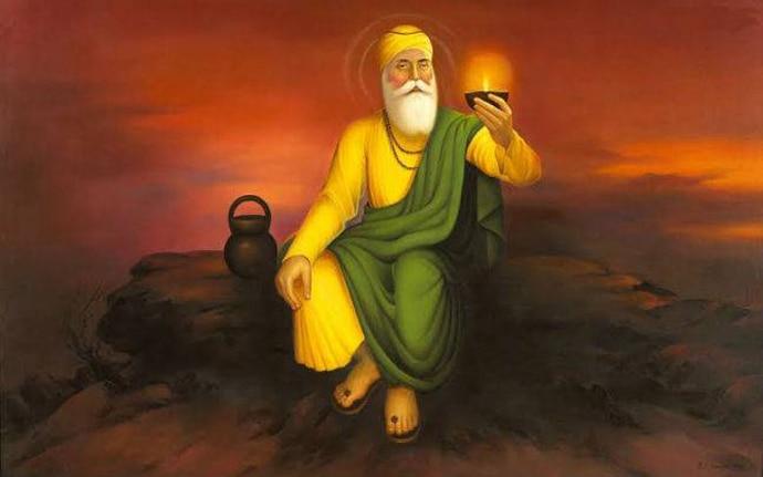 guru-nanak2-copy_012619022426.jpg