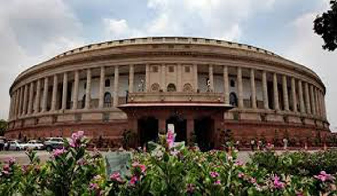 The Parliament is merely the first hurdle for the Bill.