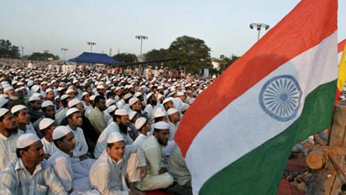 indian-muslim-copy_011019011925.jpg