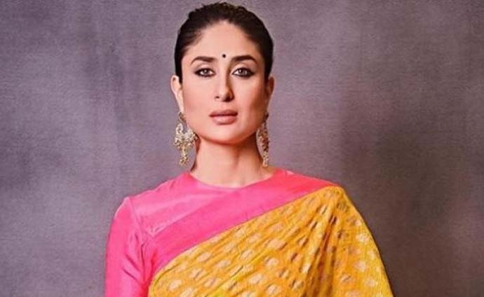 kareena-inside_012219043006.jpg