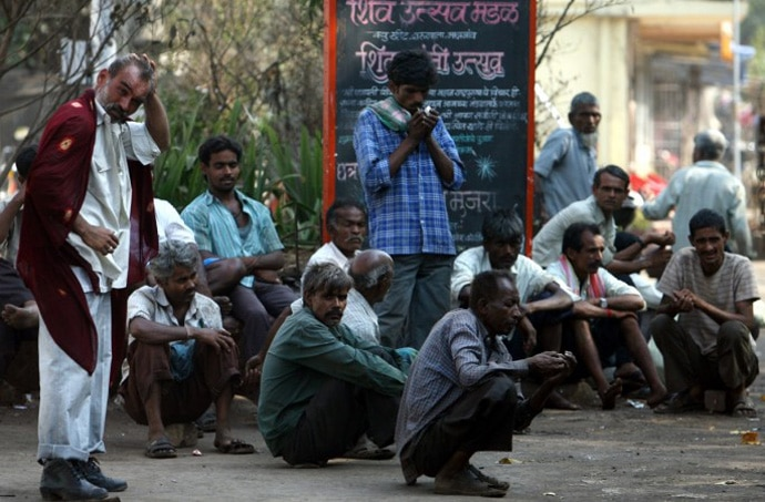 main_unemployment-2_010919053656.jpg