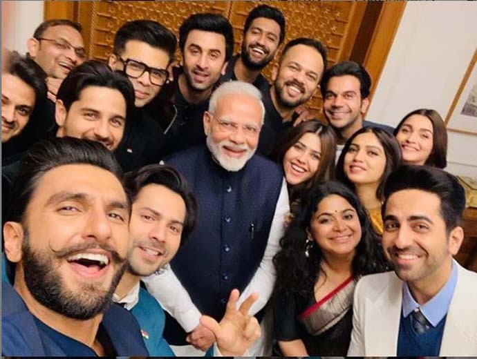 modi-bollywood-insid_011119123626.jpg